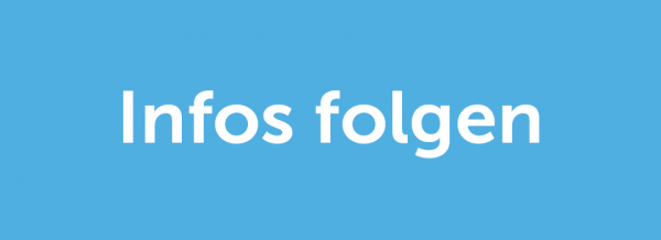 "Silvester-Ausflug ins Toggenburg: ""mit Musig & guet Ässe"""